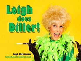 leigh-does-diller